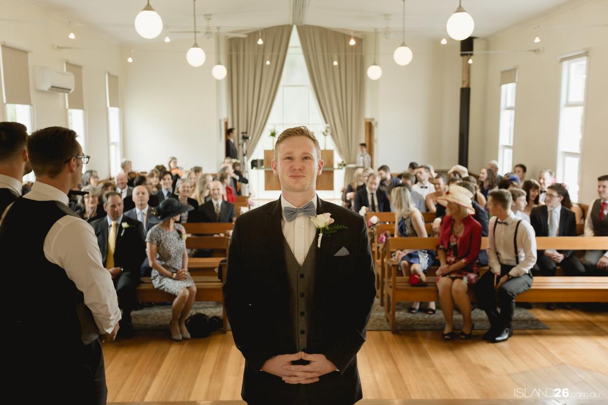 Alistair & Polly Wedding-55
