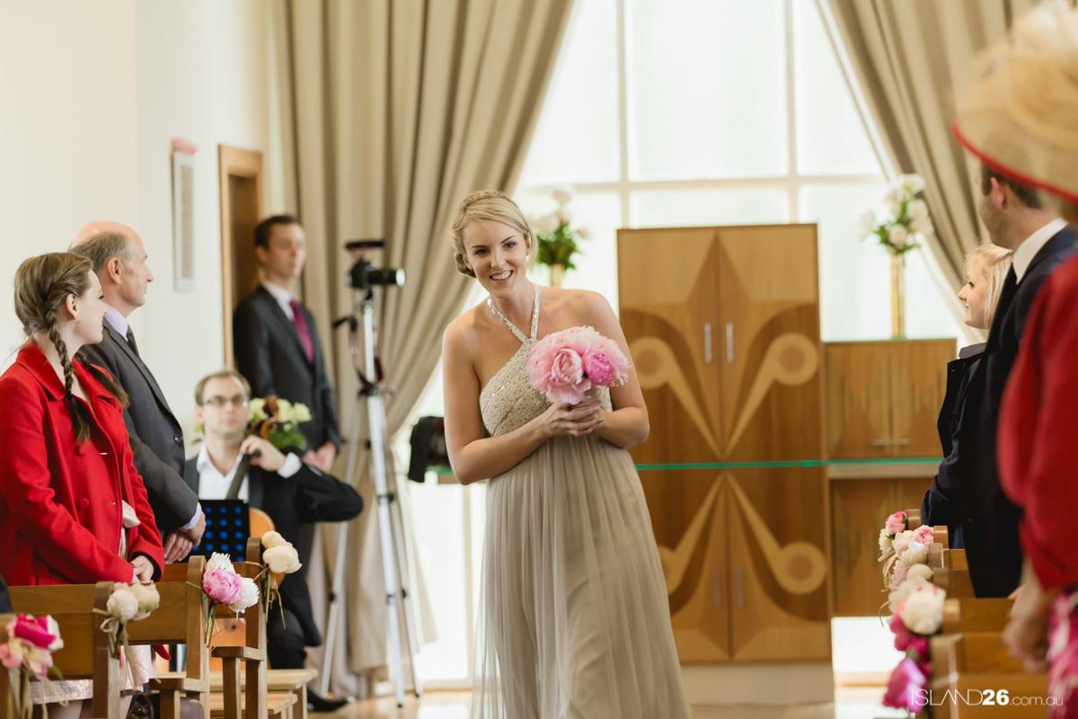 Alistair & Polly Wedding-58