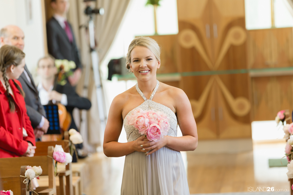 Alistair & Polly Wedding-59