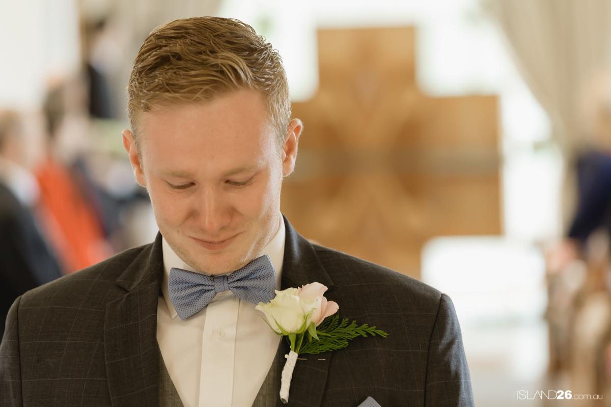 Alistair & Polly Wedding-60