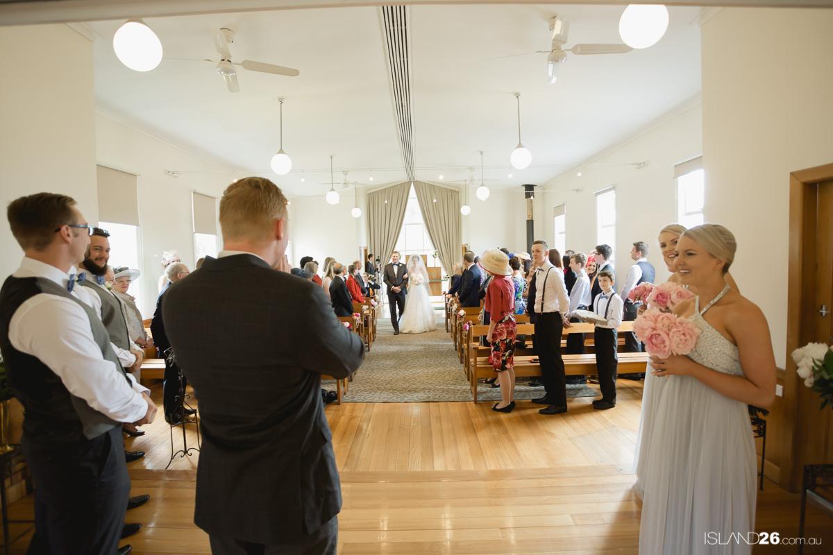 Alistair & Polly Wedding-61
