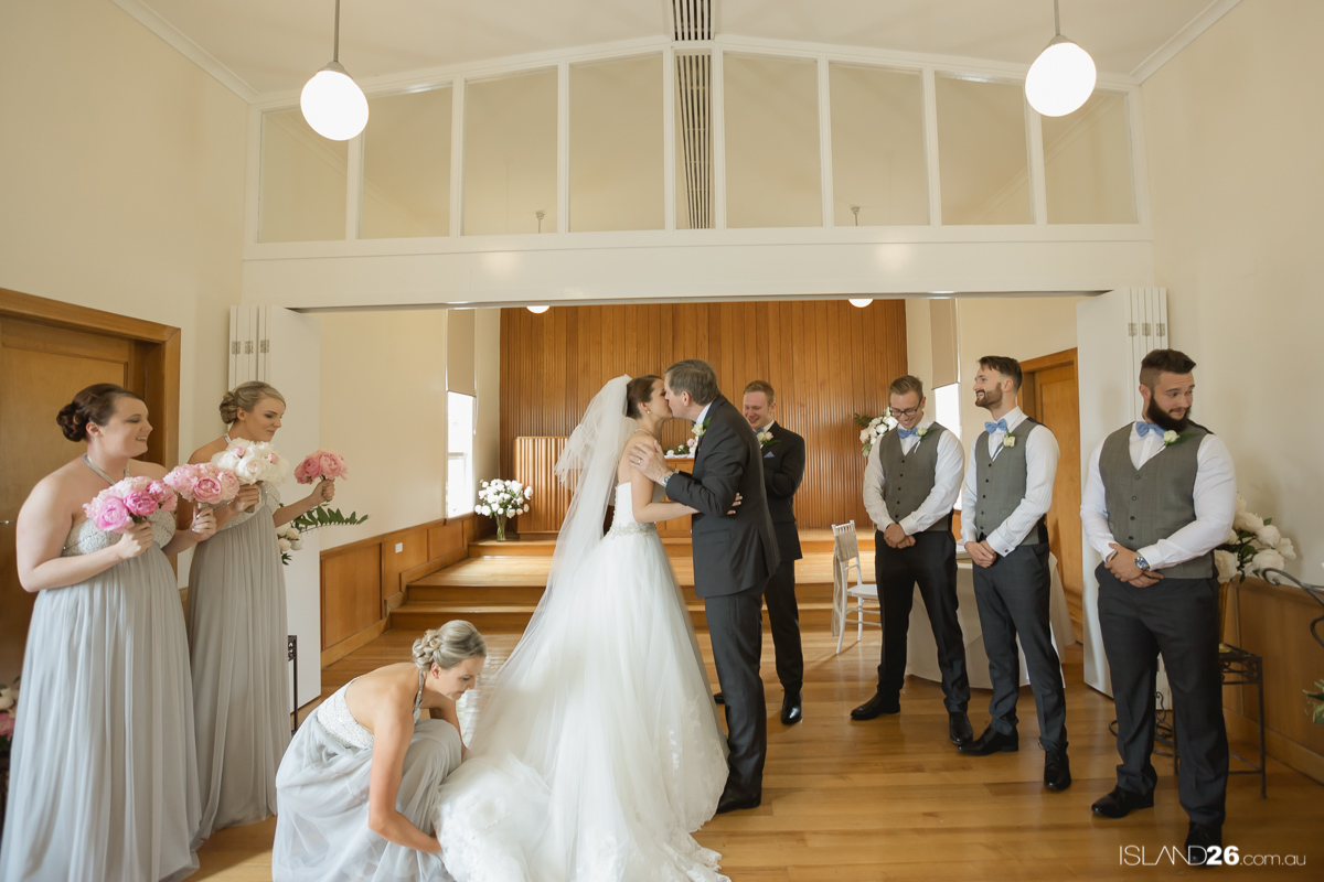 Alistair & Polly Wedding-63