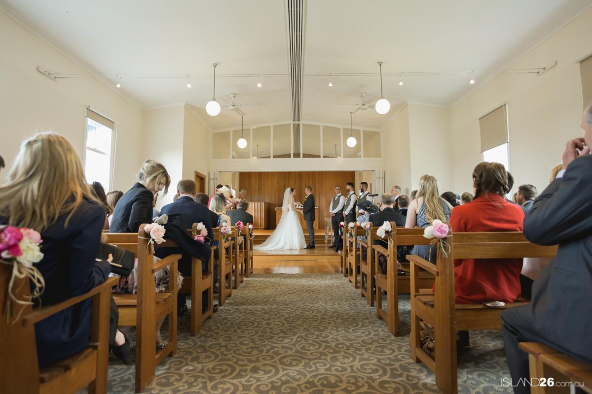 Alistair & Polly Wedding-64