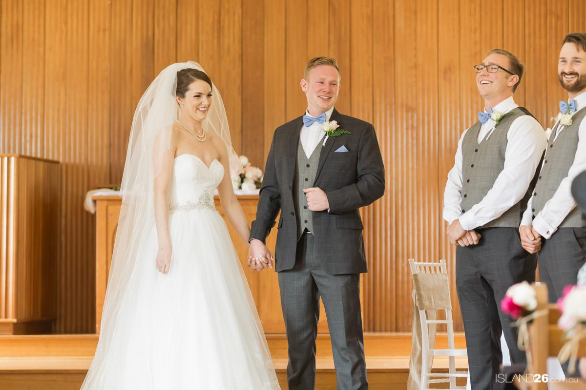 Alistair & Polly Wedding-65
