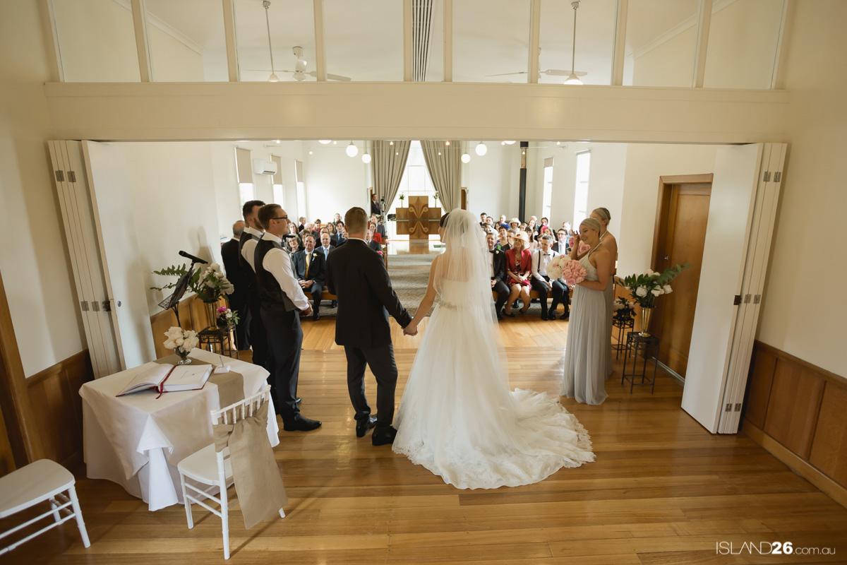 Alistair & Polly Wedding-70