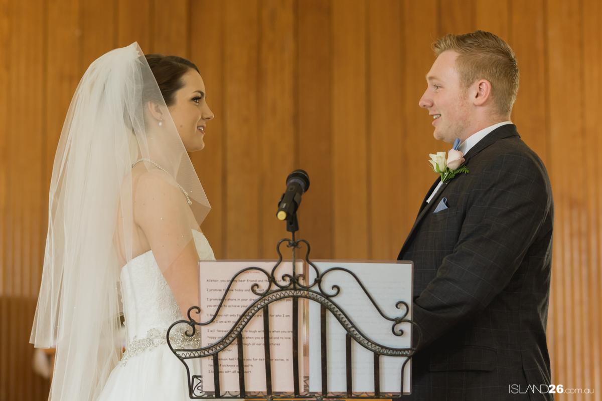 Alistair & Polly Wedding-74