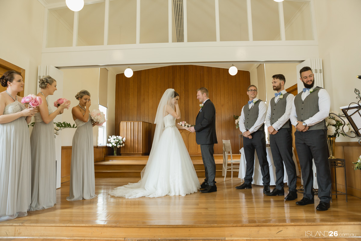 Alistair & Polly Wedding-77
