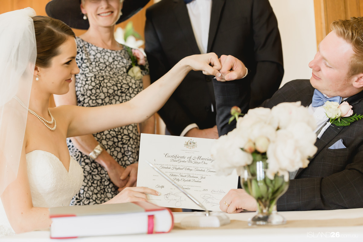 Alistair & Polly Wedding-86