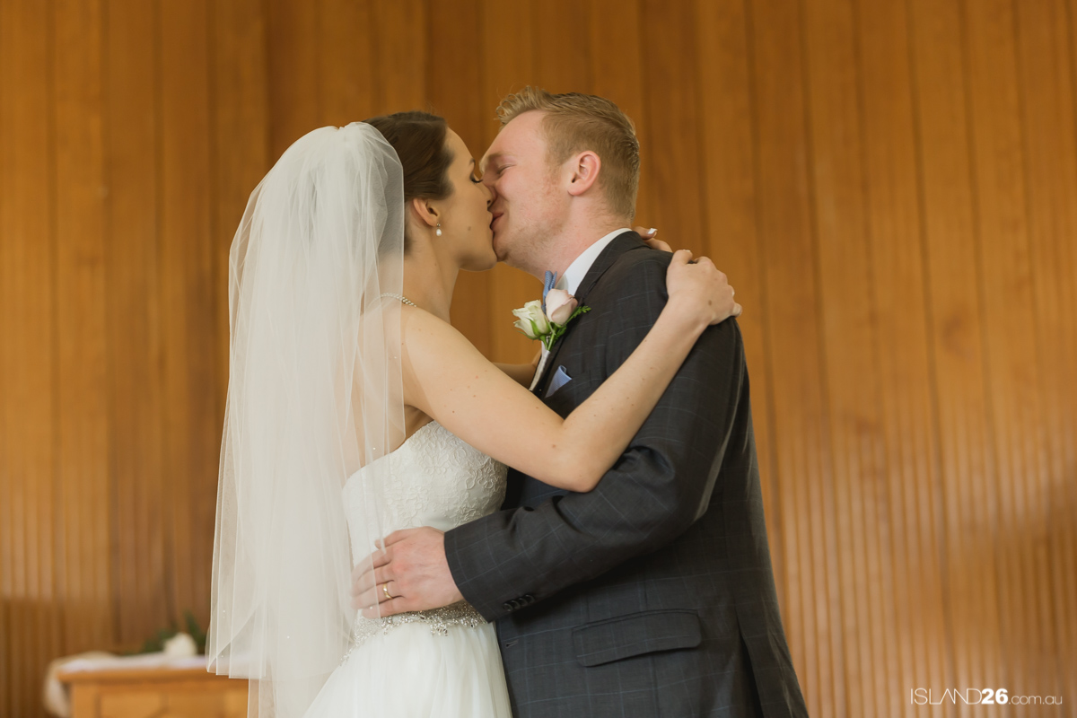 Alistair & Polly Wedding-89