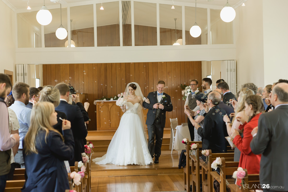 Alistair & Polly Wedding-90