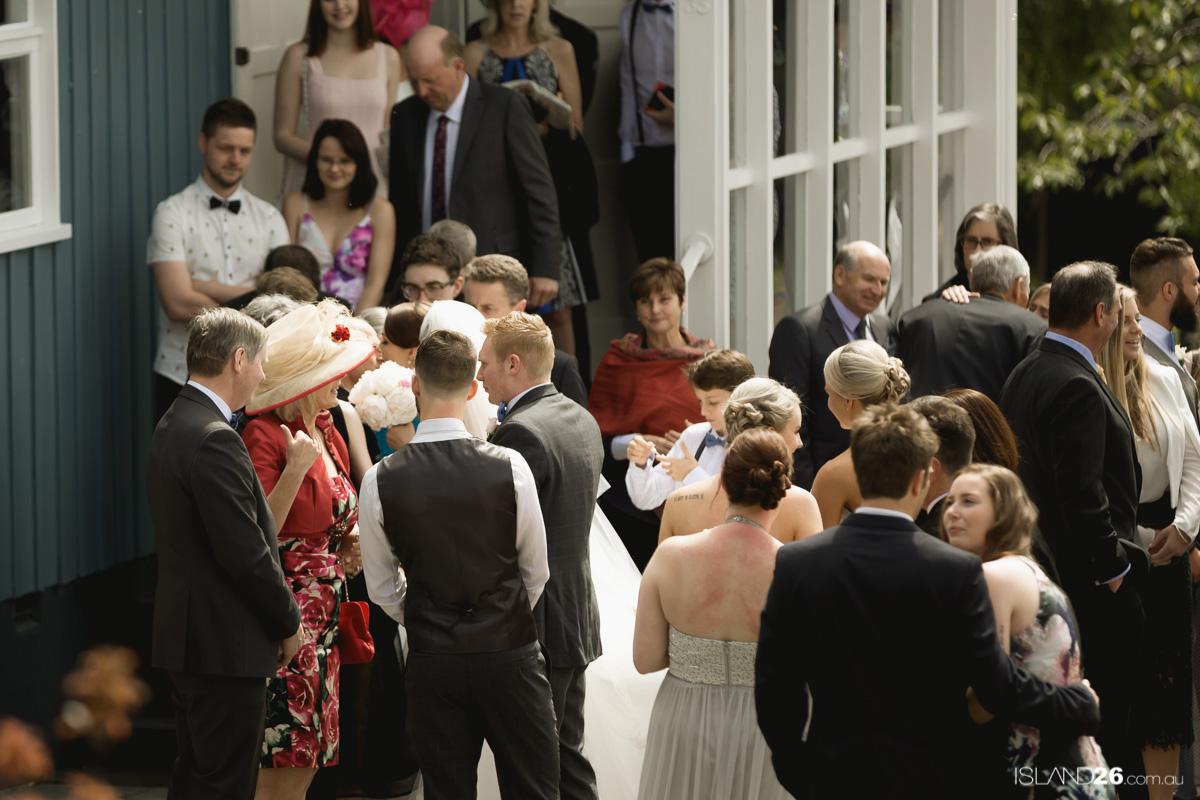 Alistair & Polly Wedding-95