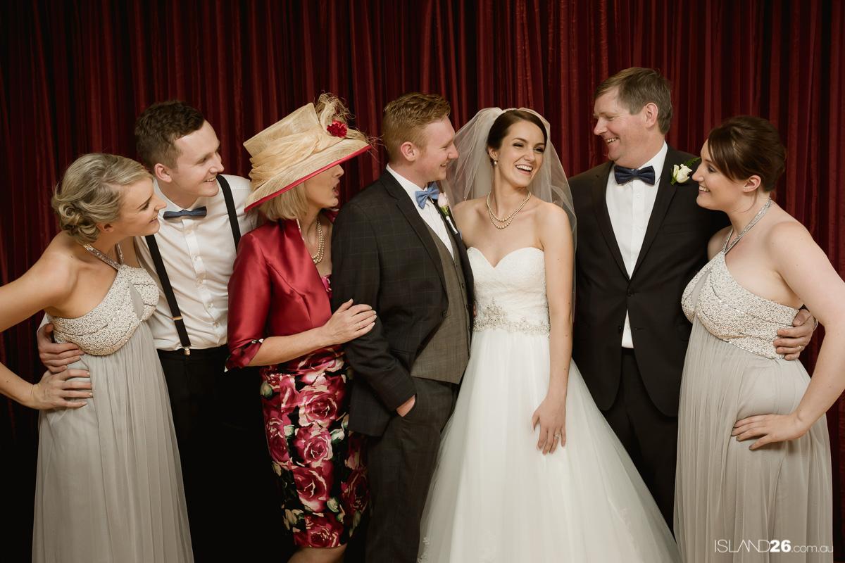 Alistair & Polly Wedding-98