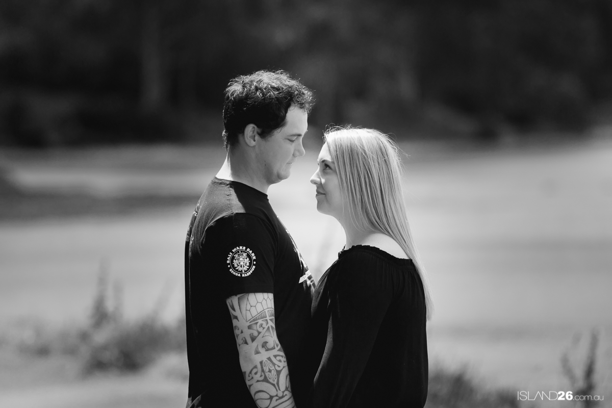 archie-michaela-engagement-20