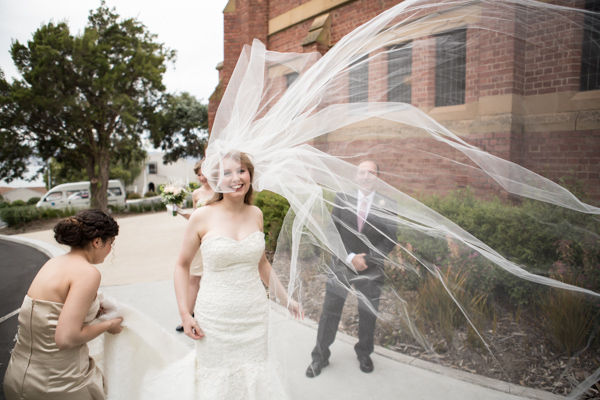 Hobart Wedding Photographer-119