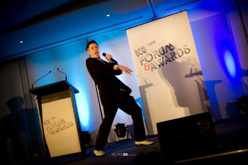 Hobart Event Photographer-17