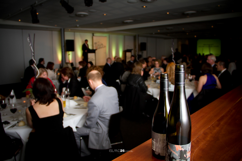 Hobart Event Photographer-4