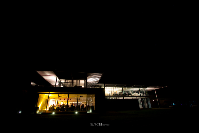 Hobart Event Photographer-58