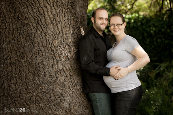 Maternity Photography Hobart-2