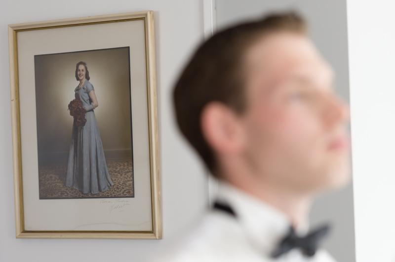 Kris + Peta   Stonefields Wedding-19