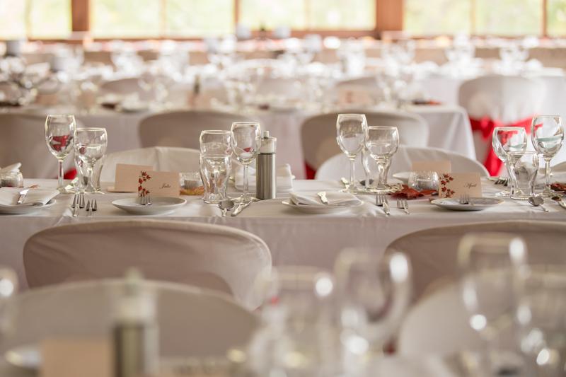 Kris + Peta   Stonefields Wedding-23