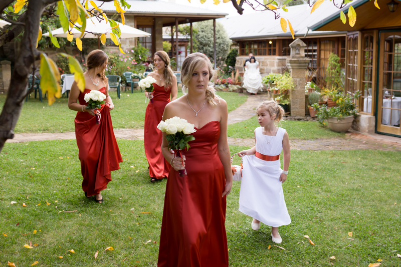 Kris + Peta   Stonefields Wedding-54
