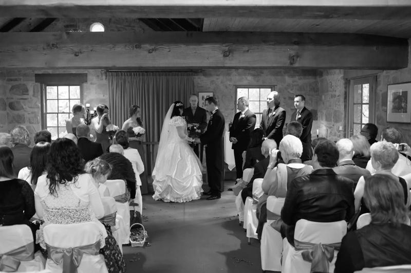 Kris + Peta   Stonefields Wedding-56