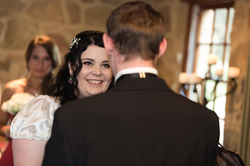 Kris + Peta   Stonefields Wedding-57
