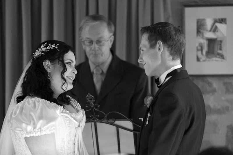 Kris + Peta   Stonefields Wedding-59