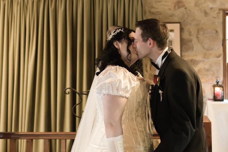 Kris + Peta   Stonefields Wedding-60