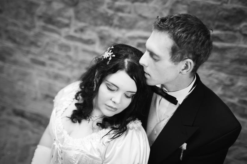Kris + Peta   Stonefields Wedding-66
