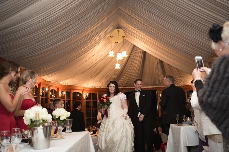 Kris + Peta   Stonefields Wedding-74