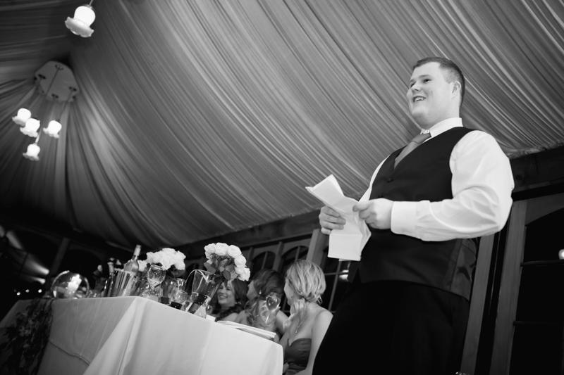 Kris + Peta   Stonefields Wedding-85