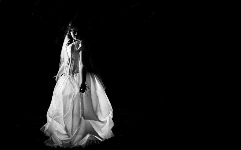 Kris + Peta   Stonefields Wedding-89