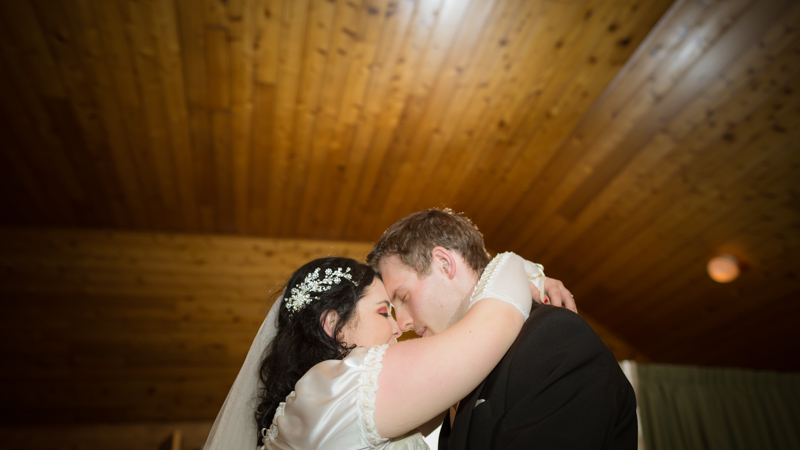 Kris + Peta   Stonefields Wedding-91