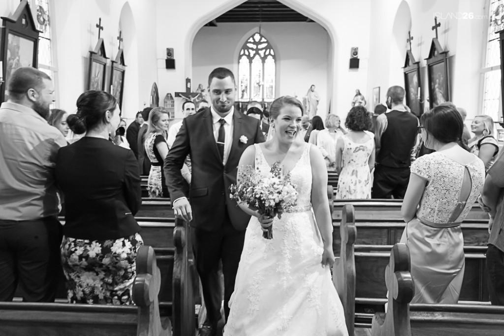 James + Catherine Wedding-101