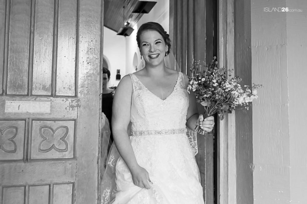 James + Catherine Wedding-102