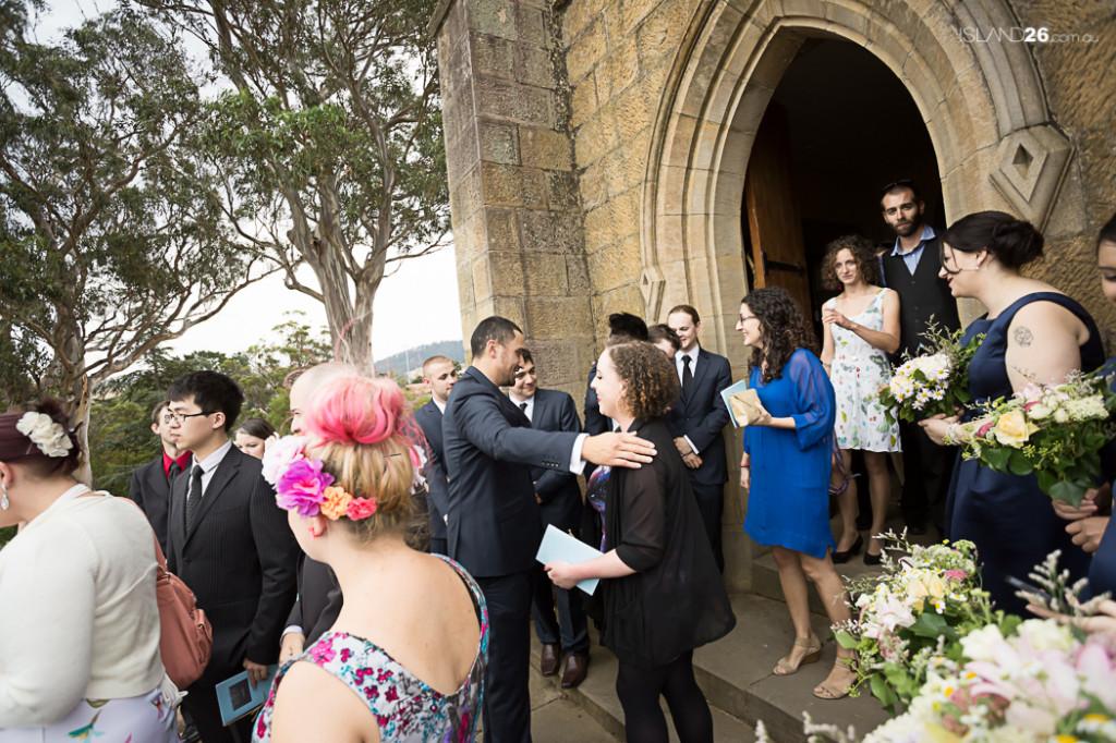 James + Catherine Wedding-104