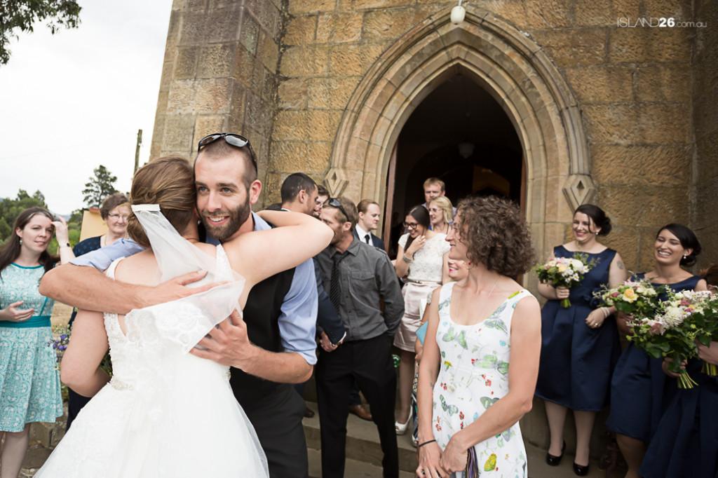 James + Catherine Wedding-105
