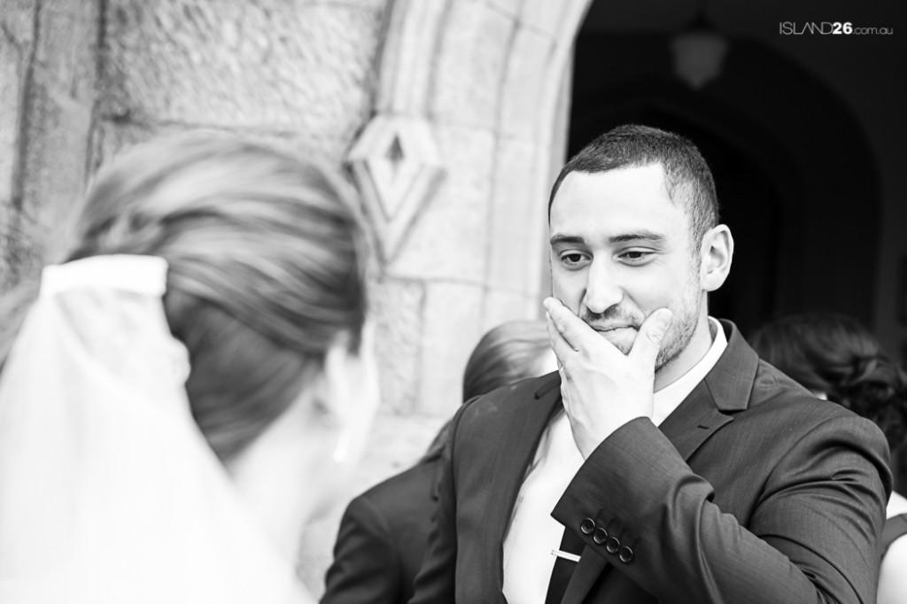 James + Catherine Wedding-107