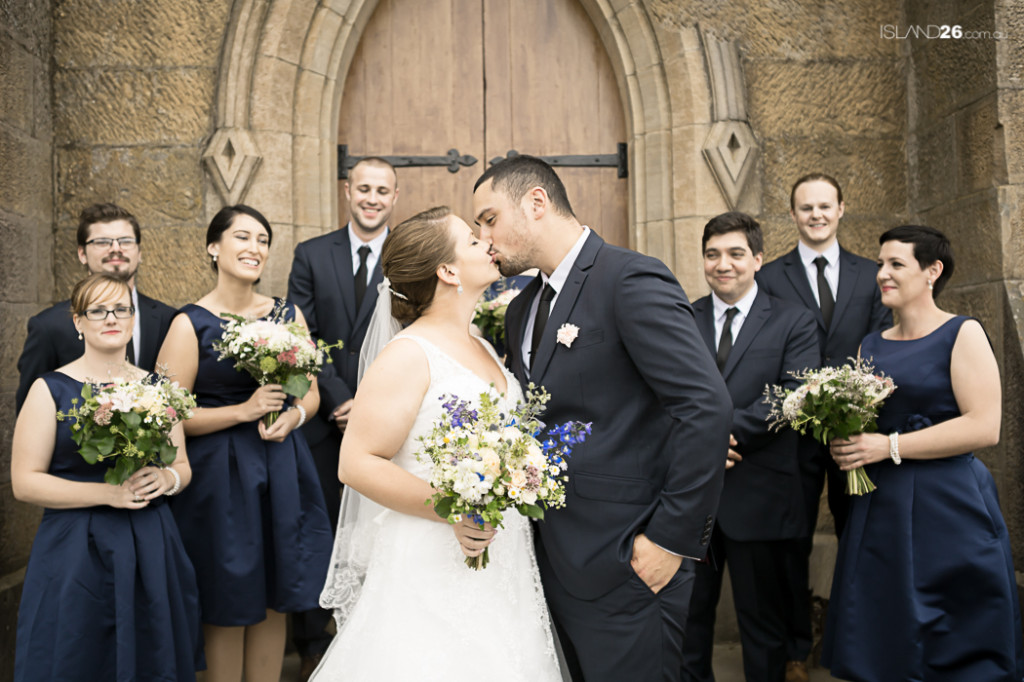 James + Catherine Wedding-108