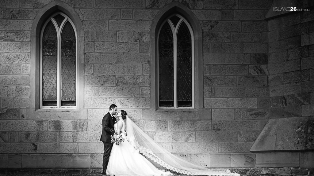 James + Catherine Wedding-110