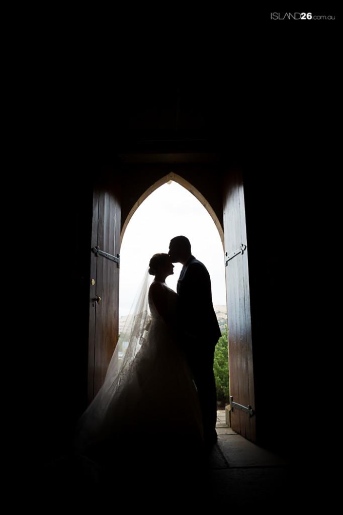 James + Catherine Wedding-111
