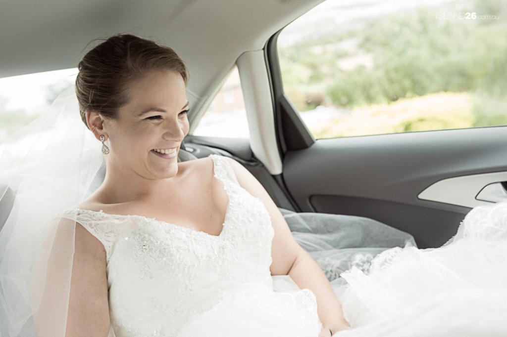 James + Catherine Wedding-112