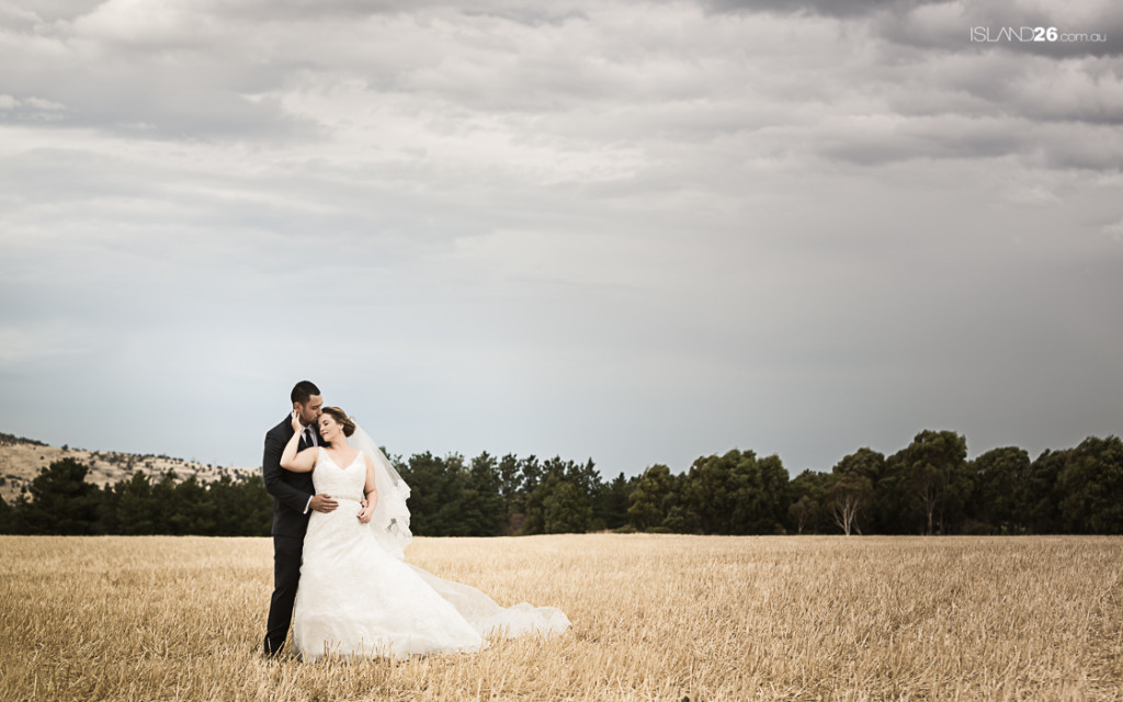 James + Catherine Wedding-113