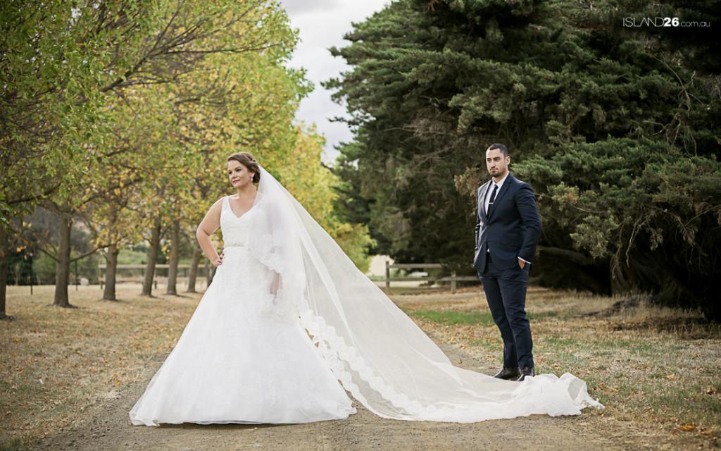 James + Catherine Wedding-115