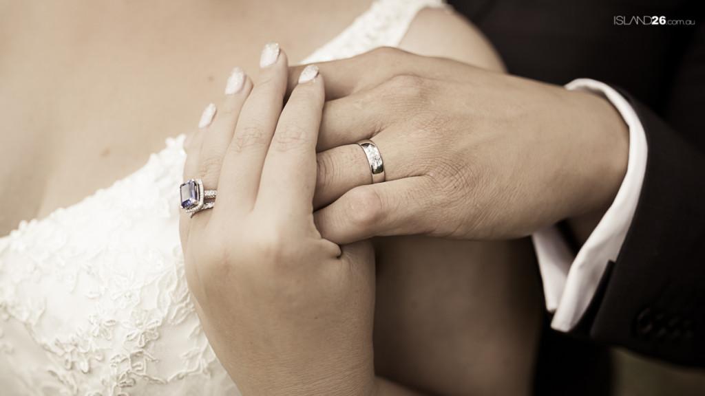 James + Catherine Wedding-119