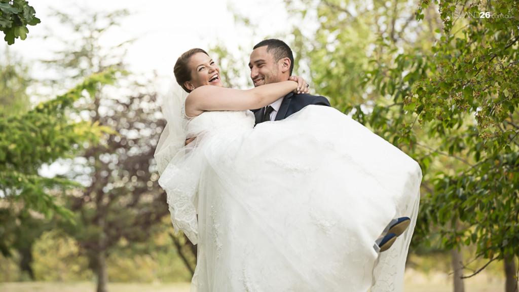 James + Catherine Wedding-121