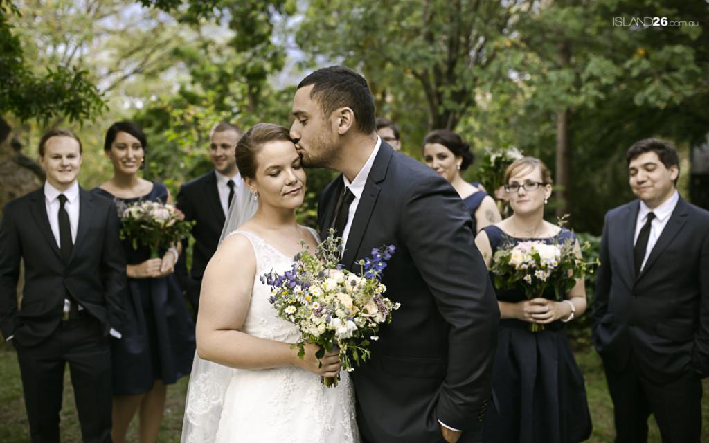 James + Catherine Wedding-122