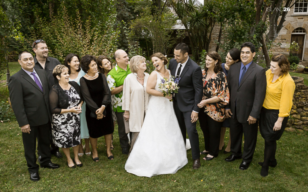 James + Catherine Wedding-123