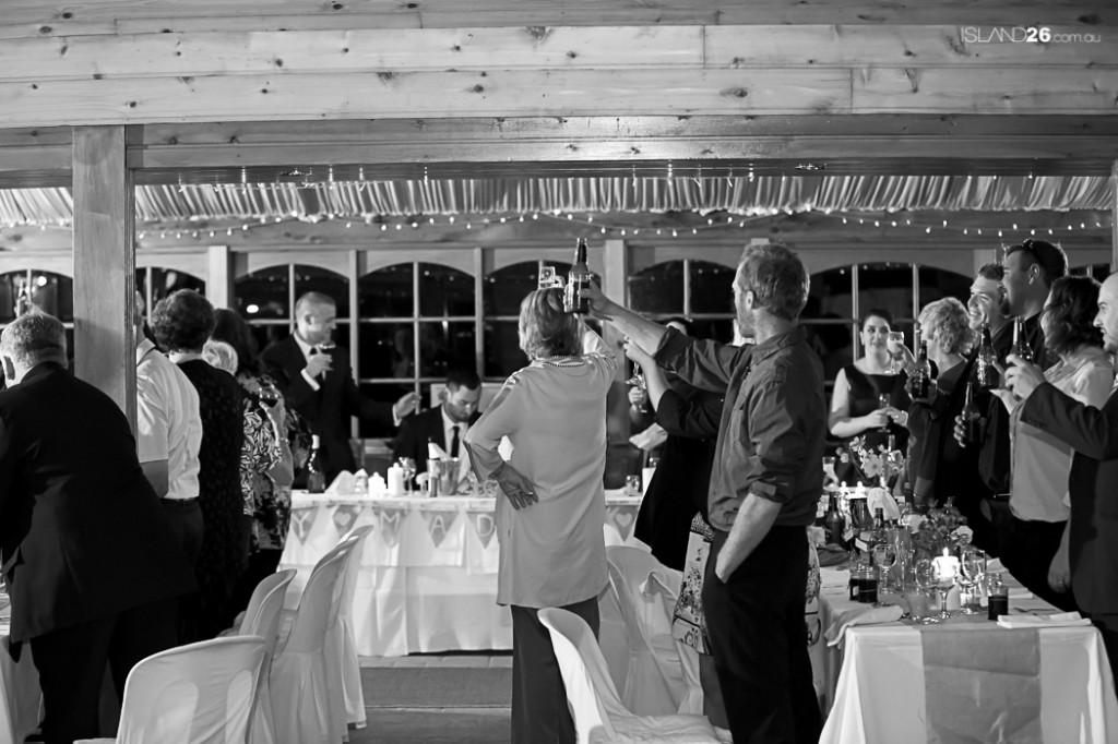 James + Catherine Wedding-130